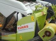 Maispflückvorsatz des Typs CLAAS Conspeed 6-75 FC Preis reduziert, Gebrauchtmaschine in Miltenberg