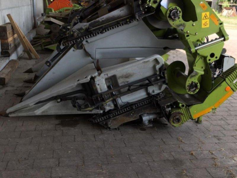 Maispflückvorsatz типа CLAAS Conspeed 6-75 FC, Gebrauchtmaschine в Hemau (Фотография 1)