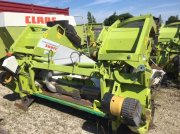 CLAAS Conspeed 6-75 FC kukoricacsőtörő adapter