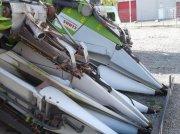 CLAAS Conspeed 6-75 FC Maispflückvorsatz