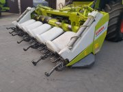 CLAAS Conspeed 6-75 FC