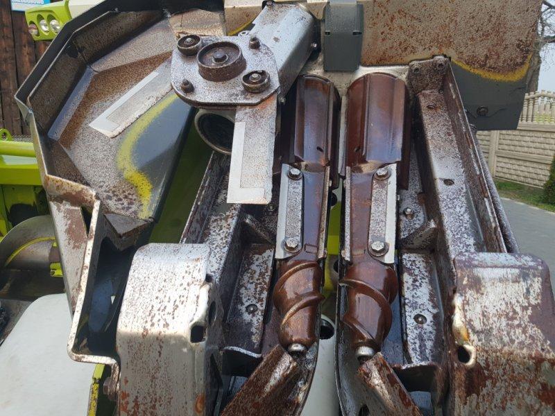 Maispflückvorsatz типа CLAAS Conspeed 6-75 FC, Gebrauchtmaschine в Korfantow (Фотография 10)
