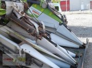 Maispflückvorsatz типа CLAAS Conspeed 6-75 FC, Gebrauchtmaschine в Langenau