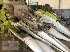 Maispflückvorsatz tip CLAAS Conspeed 6-75 FC in Miltenberg