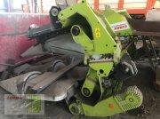 Maispflückvorsatz typu CLAAS CONSPEED 6-75 FC, Gebrauchtmaschine w Risum-Lindholm