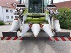 Maispflückvorsatz des Typs CLAAS Conspeed 6-75 FC in Zolling
