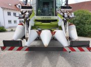 Maispflückvorsatz of the type CLAAS Conspeed 6-75 FC, Gebrauchtmaschine in Zolling