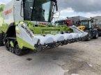 Maispflückvorsatz des Typs CLAAS Conspeed 6-75 Hypridwalze in Schutterzell