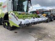 CLAAS Conspeed 6-75 Hypridwalze kukoricacsőtörő adapter