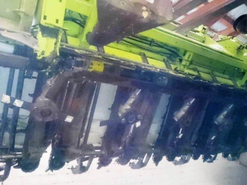 Maispflückvorsatz типа CLAAS Conspeed 6-75 passend an Tucano und Lexion, Gebrauchtmaschine в Schutterzell (Фотография 3)
