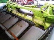 Maispflückvorsatz типа CLAAS Conspeed 6-75 passend an Tucano und Lexion, Gebrauchtmaschine в Schutterzell