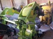 Maispflückvorsatz typu CLAAS Conspeed 6-75, Gebrauchtmaschine w Korfantow