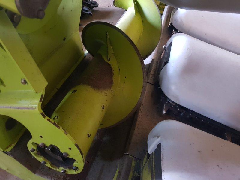 Maispflückvorsatz typu CLAAS Conspeed 6-75, Gebrauchtmaschine w Korfantow (Zdjęcie 6)