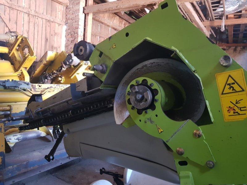 Maispflückvorsatz typu CLAAS Conspeed 6-75, Gebrauchtmaschine w Korfantow (Zdjęcie 7)