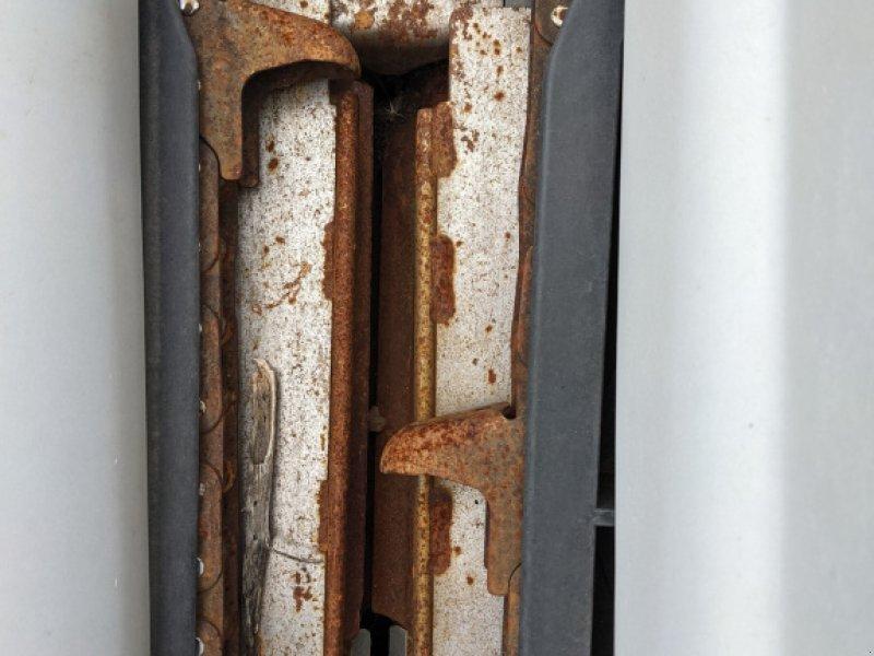 Maispflückvorsatz типа CLAAS Conspeed 6-75, Gebrauchtmaschine в Kalbach/Ridberg (Фотография 1)