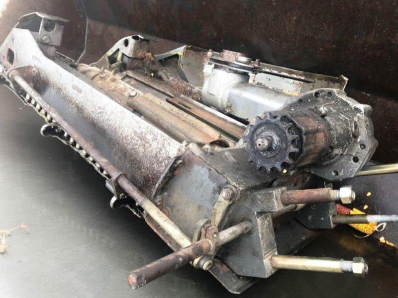 Maispflückvorsatz типа CLAAS Conspeed 6-8 reihig bj 2008 Gebrauchtteile, Gebrauchtmaschine в Schutterzell (Фотография 3)