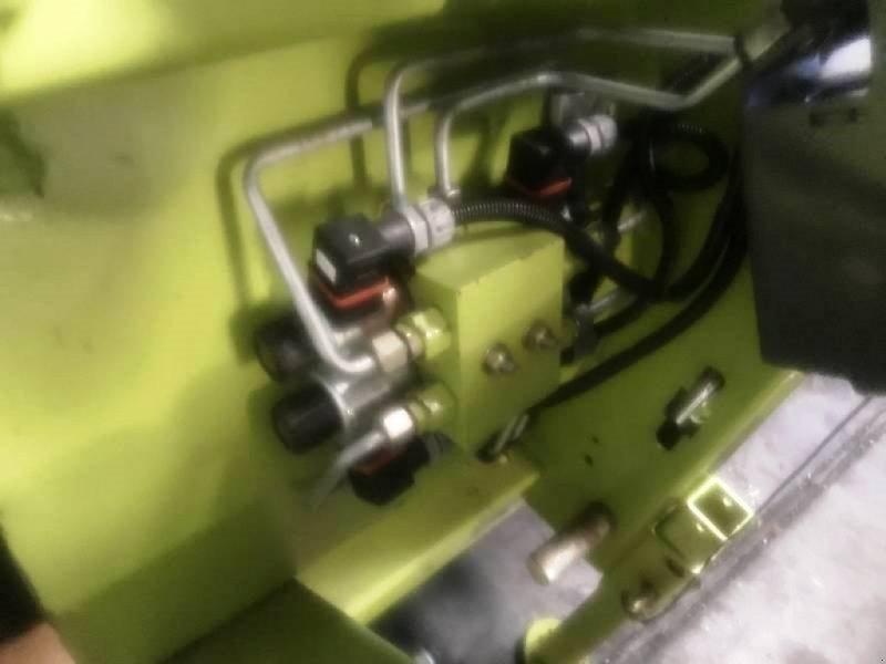 Maispflückvorsatz типа CLAAS Conspeed 6-8 reihig bj 2008 Gebrauchtteile, Gebrauchtmaschine в Schutterzell (Фотография 7)