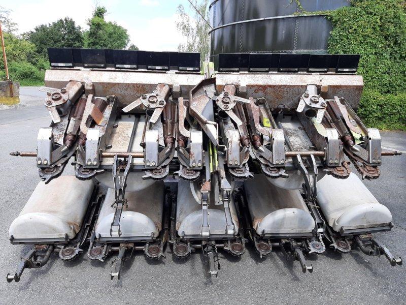 Maispflückvorsatz типа CLAAS Conspeed 8-75 FC - HR, Gebrauchtmaschine в Oelde (Фотография 1)