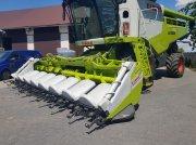 Maispflückvorsatz typu CLAAS Conspeed 8-75 FC-HR, Gebrauchtmaschine v Korfantow