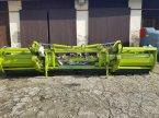 Maispflückvorsatz typu CLAAS Conspeed 8-75 FC-HR w Korfantow