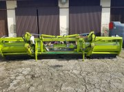 Maispflückvorsatz типа CLAAS Conspeed 8-75 FC-HR, Gebrauchtmaschine в Korfantow