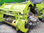 Maispflückvorsatz des Typs CLAAS Conspeed 8-75 FC in Töging am Inn