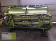 Maispflückvorsatz des Typs CLAAS Conspeed 8-75 FC, Gebrauchtmaschine in Vohburg
