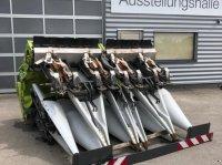 CLAAS Conspeed 8-75 FC Maispflückvorsatz