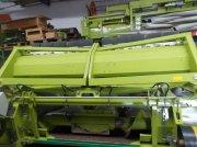 Maispflückvorsatz a típus CLAAS Conspeed 8-75 FC, Gebrauchtmaschine ekkor: Schutterzell