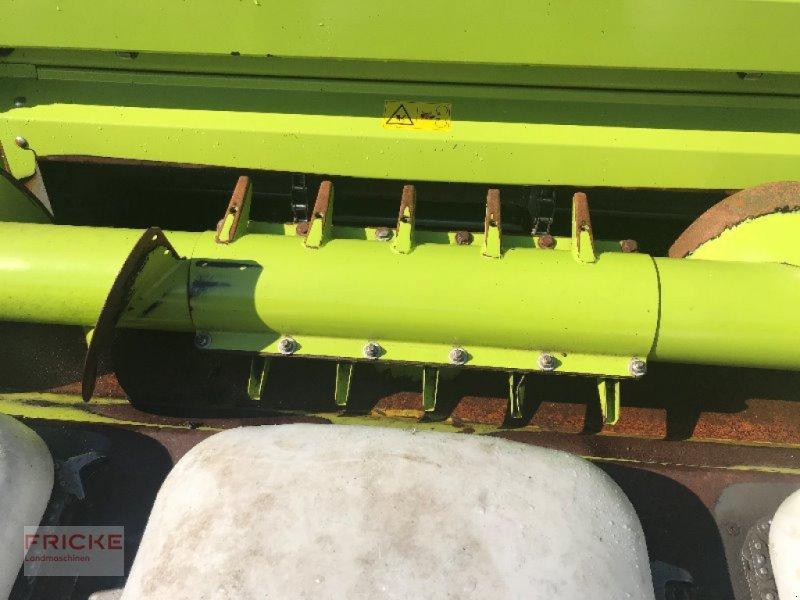 Maispflückvorsatz типа CLAAS Conspeed 8-75 FC, Gebrauchtmaschine в Demmin (Фотография 3)