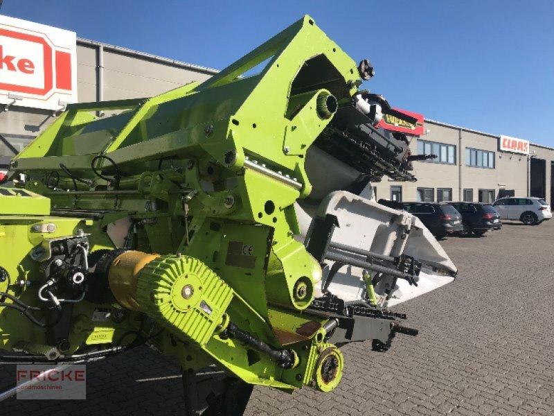 Maispflückvorsatz типа CLAAS Conspeed 8-75 FC, Gebrauchtmaschine в Demmin (Фотография 12)