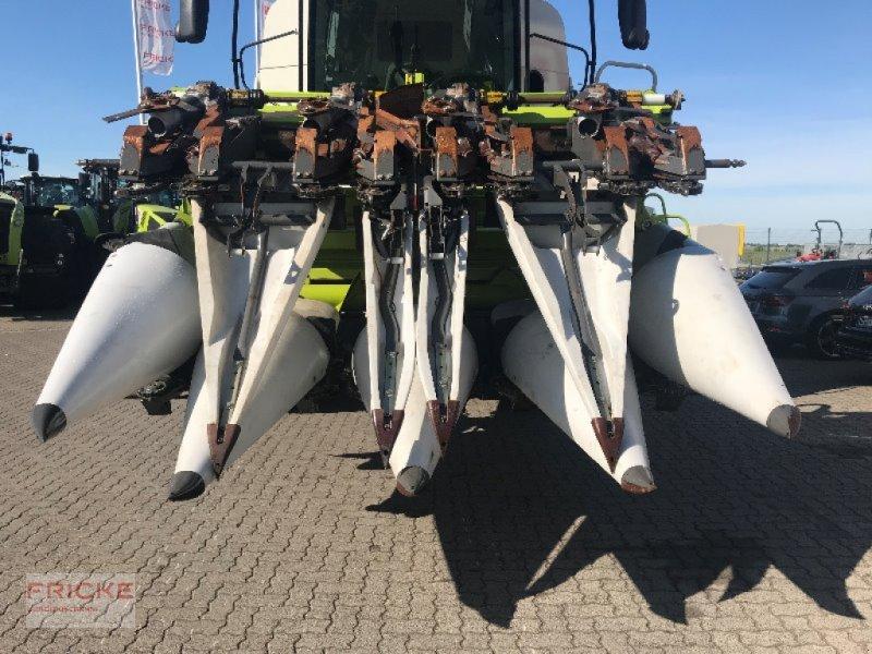 Maispflückvorsatz типа CLAAS Conspeed 8-75 FC, Gebrauchtmaschine в Demmin (Фотография 10)