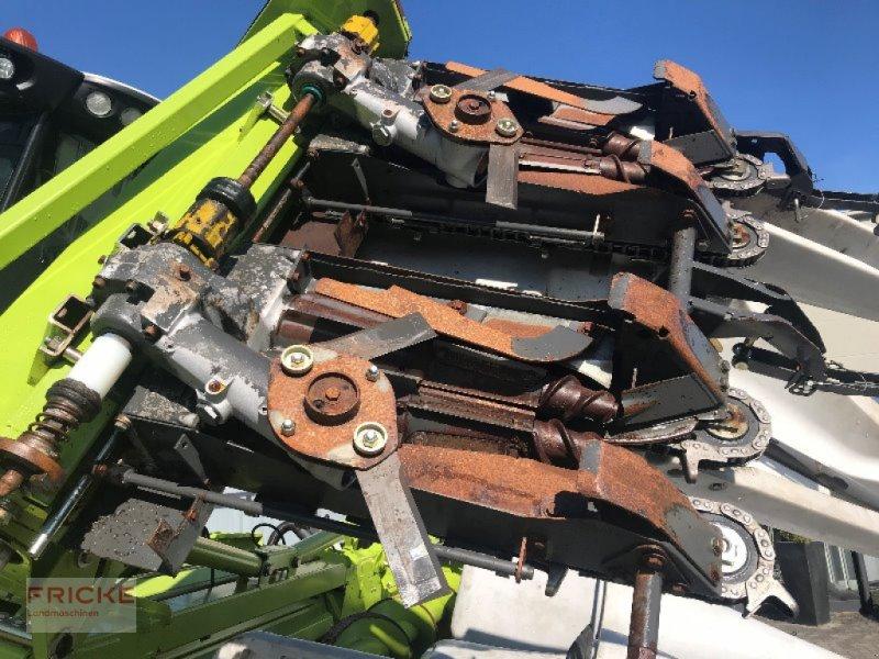 Maispflückvorsatz типа CLAAS Conspeed 8-75 FC, Gebrauchtmaschine в Demmin (Фотография 6)