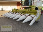 Maispflückvorsatz des Typs CLAAS Conspeed 8-75 FC in Greven