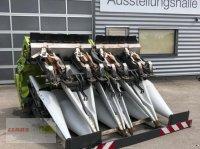 CLAAS Conspeed 8-75 FC Oprema za branje kukuruza