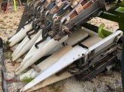 Maispflückvorsatz des Typs CLAAS Conspeed 8-75 Preisreduziert!!, Gebrauchtmaschine in Dasing