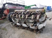 CLAAS Conspeed FC Corn picker attachment