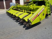 CLAAS Conspeed MP 8-75 FC