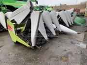 CLAAS Conspeed Corn picker attachment