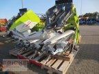 Maispflückvorsatz tipa CLAAS CORIO 670FC CONSPEED u Bockel - Gyhum