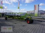 Maispflückvorsatz des Typs CLAAS Corio 875 C Conspeed in Töging am Inn