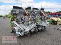 CLAAS CORIO 875 FC CONSPEED Oprema za branje kukuruza