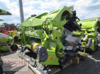 CLAAS CORIO 875 FC Conspeed Corn picking attachment