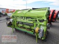 CLAAS CORIO 875 FC CONSPEED Przystawka do kukurydzy