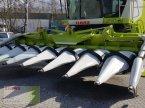 Maispflückvorsatz des Typs CLAAS Corio 875 FC in Vohburg