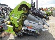 Maispflückvorsatz tipa CLAAS CORIO 875 FC, Gebrauchtmaschine u Bockel - Gyhum