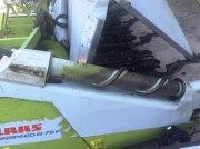 Maispflückvorsatz tipa CLAAS Lagermaisschnecke für Conspeed 6- und 8-reihig, Gebrauchtmaschine u Schutterzell