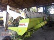 CLAAS Maispflücker Conspeed 12-75, neuwertiger Zustand Maispflückvorsatz