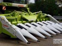 CLAAS Maispflücker CORIO 8-75 FC CONSPEED Oprema za branje kukuruza