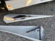 Maispflückvorsatz типа CLAAS Zubehör für Conspeed 6, 8, 12 reihig, Gebrauchtmaschine в Schutterzell